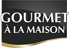 Gourmet ala Maison - Gourmet ala Maison - Canned foods