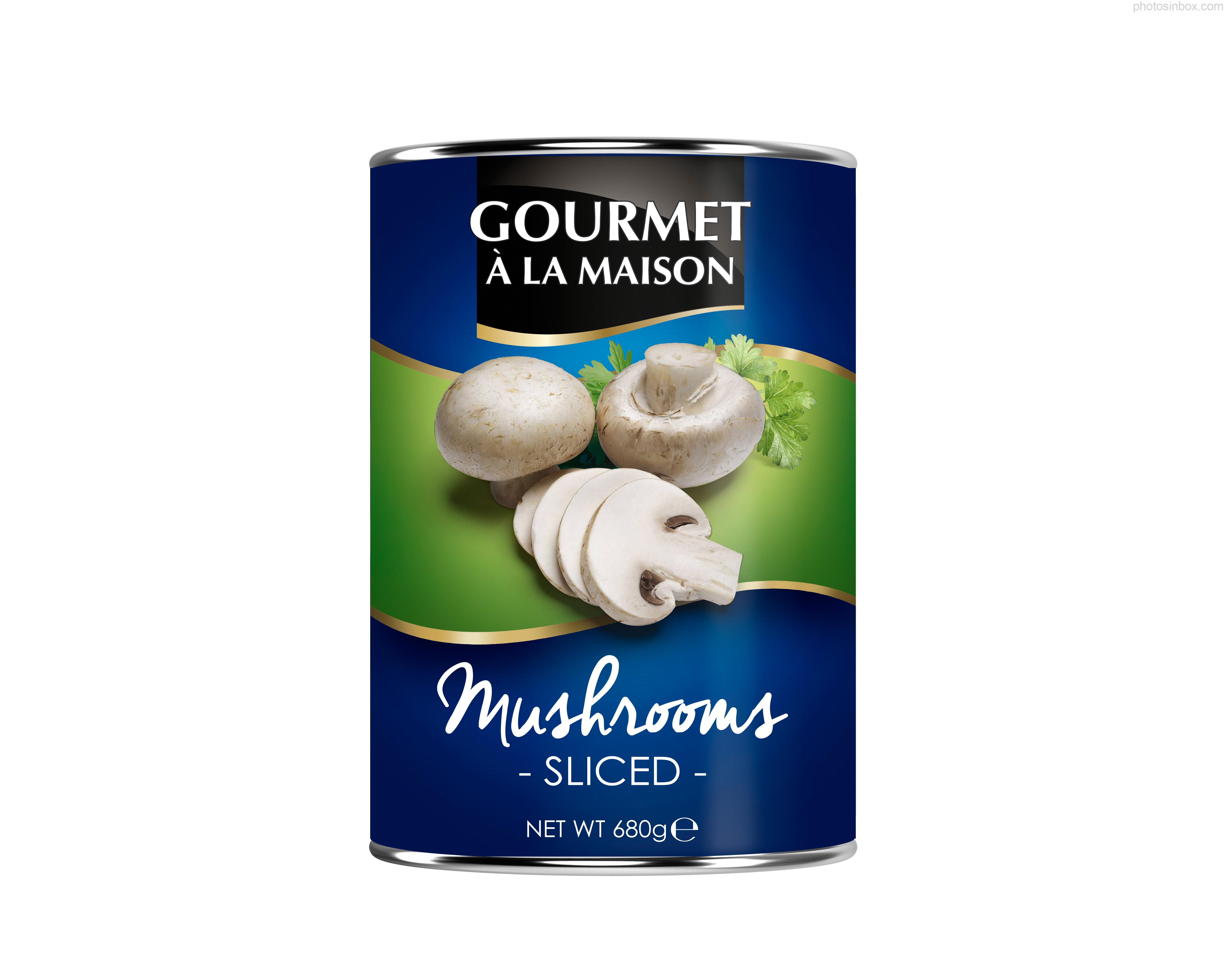 tin-can-template_mushrooms_EU isolated